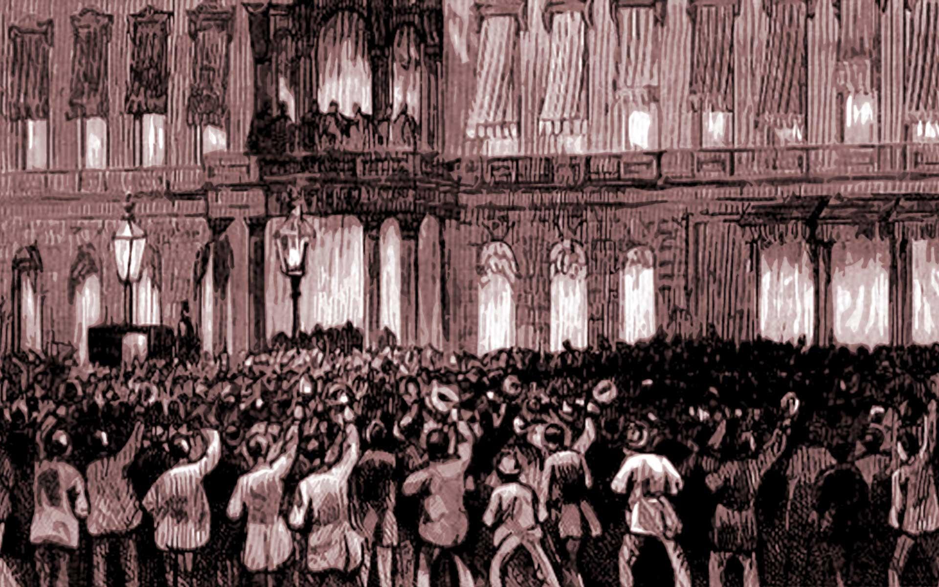 1876-election