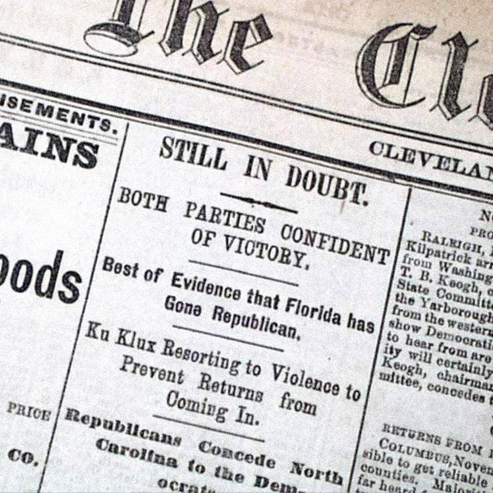 newspaper-headlines