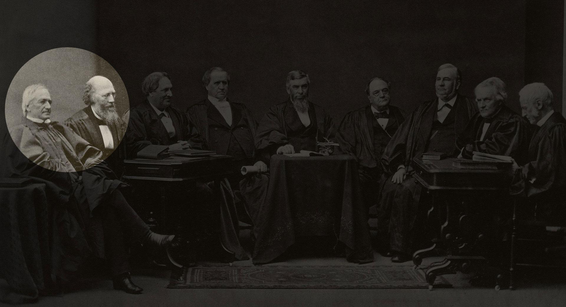 waite-court