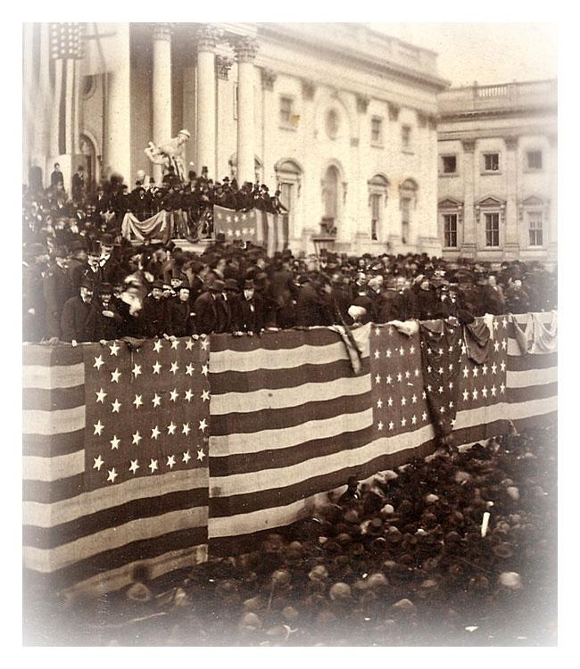 hayes-inauguration